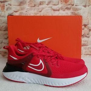 🔥HP🔥 New Nike Legend React 2 Sneakers